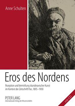 Cover: https://exlibris.azureedge.net/covers/9783/6315/8018/9/9783631580189xl.jpg