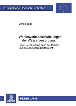Cover: https://exlibris.azureedge.net/covers/9783/6315/8038/7/9783631580387xl.jpg