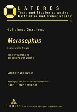Cover: https://exlibris.azureedge.net/covers/9783/6315/8073/8/9783631580738xl.jpg