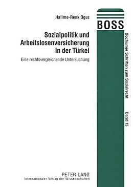 Cover: https://exlibris.azureedge.net/covers/9783/6315/8080/6/9783631580806xl.jpg