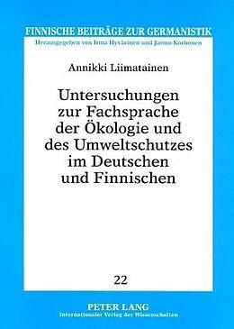 Cover: https://exlibris.azureedge.net/covers/9783/6315/8151/3/9783631581513xl.jpg
