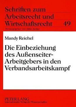 Cover: https://exlibris.azureedge.net/covers/9783/6315/8159/9/9783631581599xl.jpg