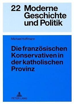 Cover: https://exlibris.azureedge.net/covers/9783/6315/8166/7/9783631581667xl.jpg