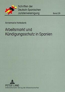Cover: https://exlibris.azureedge.net/covers/9783/6315/8229/9/9783631582299xl.jpg