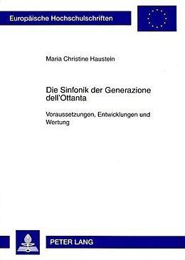 Cover: https://exlibris.azureedge.net/covers/9783/6315/8241/1/9783631582411xl.jpg