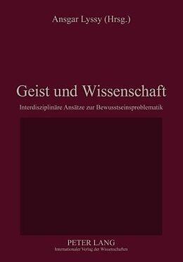 Cover: https://exlibris.azureedge.net/covers/9783/6315/8256/5/9783631582565xl.jpg