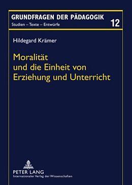 Cover: https://exlibris.azureedge.net/covers/9783/6315/8258/9/9783631582589xl.jpg