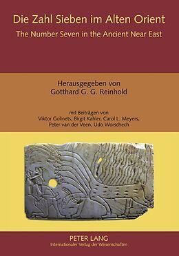 Cover: https://exlibris.azureedge.net/covers/9783/6315/8260/2/9783631582602xl.jpg