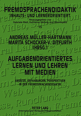 Cover: https://exlibris.azureedge.net/covers/9783/6315/8261/9/9783631582619xl.jpg