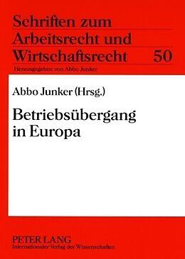Cover: https://exlibris.azureedge.net/covers/9783/6315/8264/0/9783631582640xl.jpg
