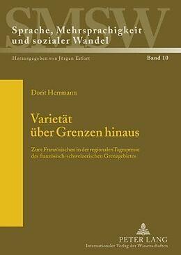 Cover: https://exlibris.azureedge.net/covers/9783/6315/8271/8/9783631582718xl.jpg