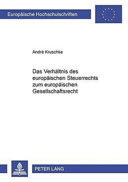 Cover: https://exlibris.azureedge.net/covers/9783/6315/8273/2/9783631582732xl.jpg