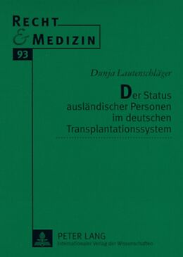 Cover: https://exlibris.azureedge.net/covers/9783/6315/8281/7/9783631582817xl.jpg