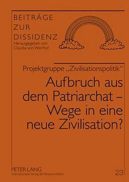 Cover: https://exlibris.azureedge.net/covers/9783/6315/8289/3/9783631582893xl.jpg