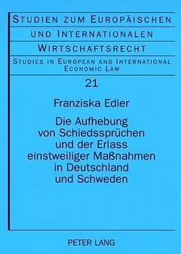 Cover: https://exlibris.azureedge.net/covers/9783/6315/8322/7/9783631583227xl.jpg