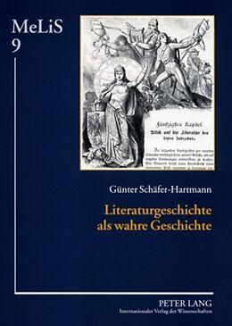 Cover: https://exlibris.azureedge.net/covers/9783/6315/8325/8/9783631583258xl.jpg