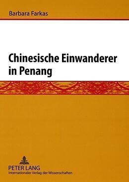 Cover: https://exlibris.azureedge.net/covers/9783/6315/8327/2/9783631583272xl.jpg