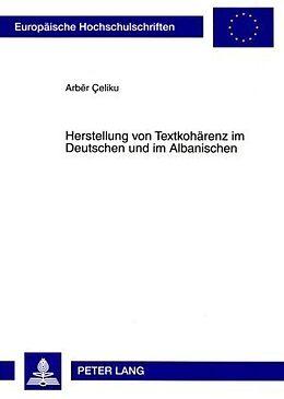 Cover: https://exlibris.azureedge.net/covers/9783/6315/8348/7/9783631583487xl.jpg