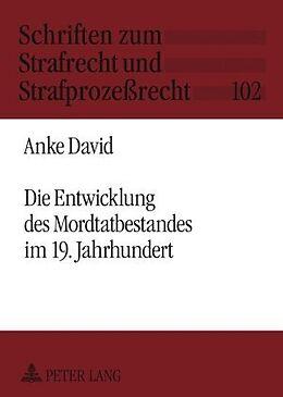 Cover: https://exlibris.azureedge.net/covers/9783/6315/8409/5/9783631584095xl.jpg