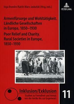 Cover: https://exlibris.azureedge.net/covers/9783/6315/8425/5/9783631584255xl.jpg