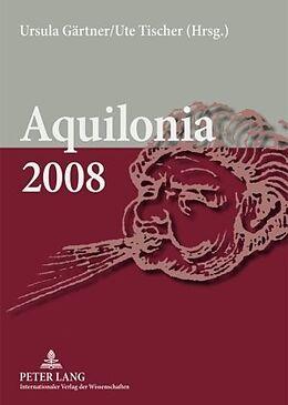 Cover: https://exlibris.azureedge.net/covers/9783/6315/8430/9/9783631584309xl.jpg