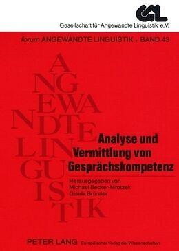 Cover: https://exlibris.azureedge.net/covers/9783/6315/8449/1/9783631584491xl.jpg