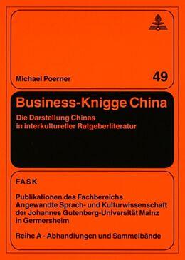 Cover: https://exlibris.azureedge.net/covers/9783/6315/8475/0/9783631584750xl.jpg