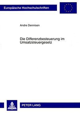 Cover: https://exlibris.azureedge.net/covers/9783/6315/8525/2/9783631585252xl.jpg