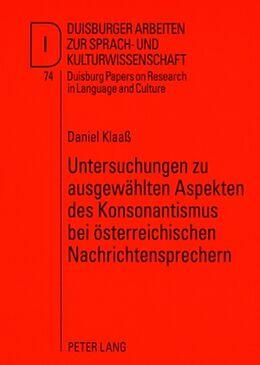 Cover: https://exlibris.azureedge.net/covers/9783/6315/8539/9/9783631585399xl.jpg