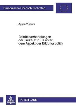 Cover: https://exlibris.azureedge.net/covers/9783/6315/8585/6/9783631585856xl.jpg