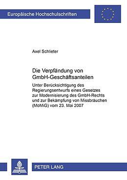 Cover: https://exlibris.azureedge.net/covers/9783/6315/8587/0/9783631585870xl.jpg