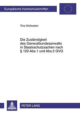 Cover: https://exlibris.azureedge.net/covers/9783/6315/8607/5/9783631586075xl.jpg