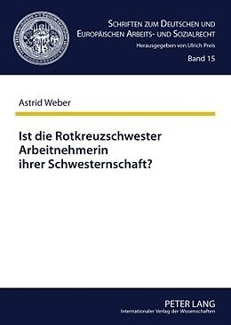 Cover: https://exlibris.azureedge.net/covers/9783/6315/8610/5/9783631586105xl.jpg