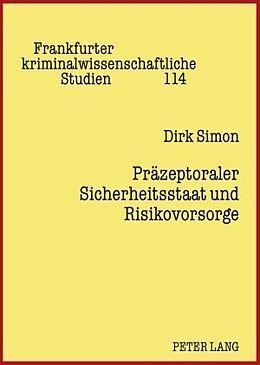 Cover: https://exlibris.azureedge.net/covers/9783/6315/8613/6/9783631586136xl.jpg
