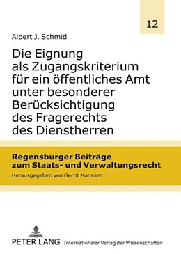 Cover: https://exlibris.azureedge.net/covers/9783/6315/8655/6/9783631586556xl.jpg