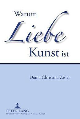 Cover: https://exlibris.azureedge.net/covers/9783/6315/8675/4/9783631586754xl.jpg