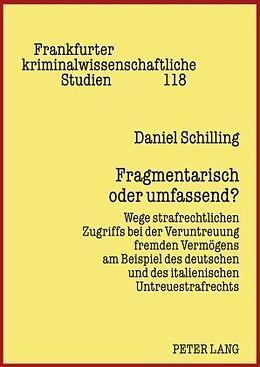 Cover: https://exlibris.azureedge.net/covers/9783/6315/8676/1/9783631586761xl.jpg