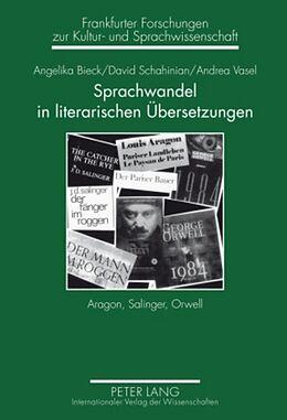 Cover: https://exlibris.azureedge.net/covers/9783/6315/8679/2/9783631586792xl.jpg