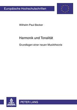 Cover: https://exlibris.azureedge.net/covers/9783/6315/8688/4/9783631586884xl.jpg