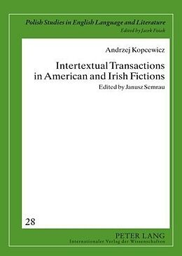 Cover: https://exlibris.azureedge.net/covers/9783/6315/8704/1/9783631587041xl.jpg