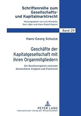 Cover: https://exlibris.azureedge.net/covers/9783/6315/8726/3/9783631587263xl.jpg