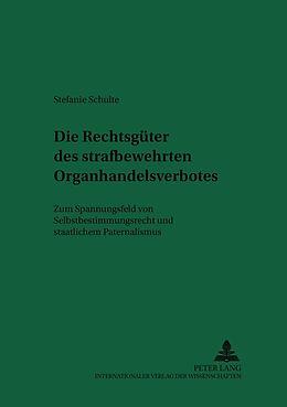 Cover: https://exlibris.azureedge.net/covers/9783/6315/8730/0/9783631587300xl.jpg