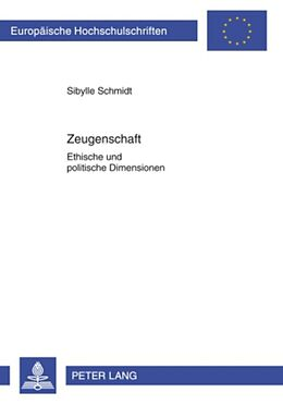 Cover: https://exlibris.azureedge.net/covers/9783/6315/8756/0/9783631587560xl.jpg