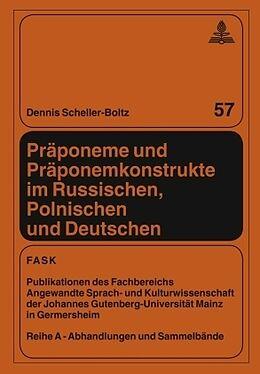 Cover: https://exlibris.azureedge.net/covers/9783/6315/8768/3/9783631587683xl.jpg