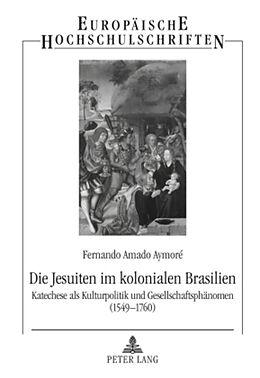 Cover: https://exlibris.azureedge.net/covers/9783/6315/8769/0/9783631587690xl.jpg