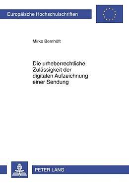 Cover: https://exlibris.azureedge.net/covers/9783/6315/8774/4/9783631587744xl.jpg