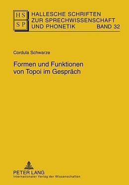 Cover: https://exlibris.azureedge.net/covers/9783/6315/8804/8/9783631588048xl.jpg