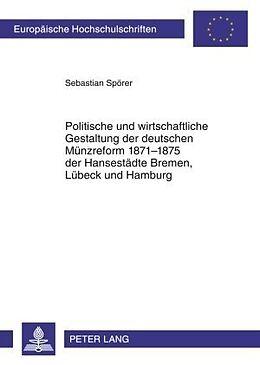Cover: https://exlibris.azureedge.net/covers/9783/6315/8808/6/9783631588086xl.jpg