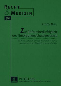 Cover: https://exlibris.azureedge.net/covers/9783/6315/8830/7/9783631588307xl.jpg