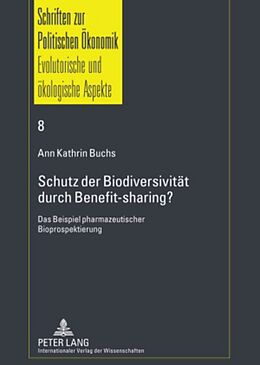 Cover: https://exlibris.azureedge.net/covers/9783/6315/8831/4/9783631588314xl.jpg
